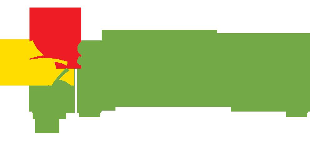 Southport Gardening